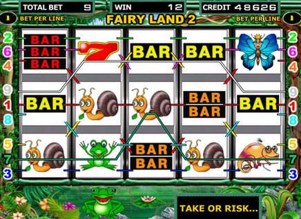 игровые автоматы онлайн бесплатно без регистрации и смс халк